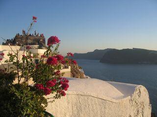 Greece 2007 036
